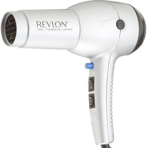 Hair Dryer You Sit revlon rv544pkf ionic dryer review power in pocket size