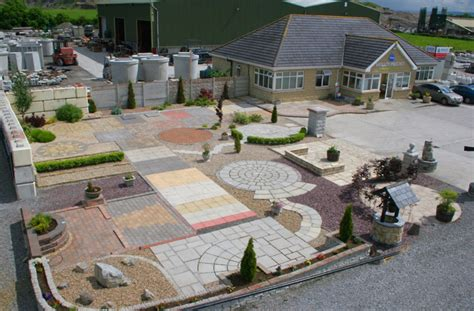 patio slabs ireland grey driveway paving slabs designs ideas and decors