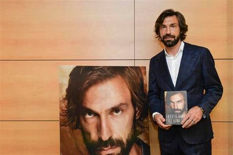 libro andrea pirlo i think quotes from andrea pirlo s new book on losing to liverpool in istanbul being marked by man