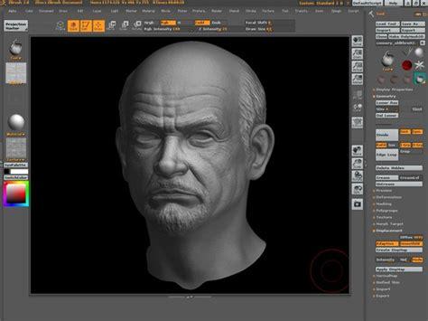 crear imagenes en 3d online gratis dibujo web hacer esculturas en 3d en el ordenador el