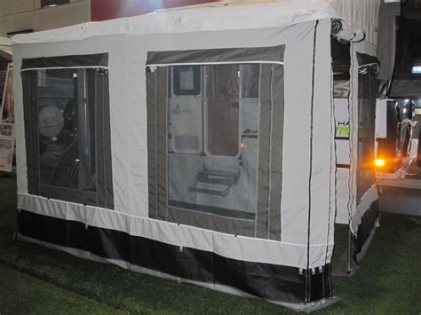 Jayco Caravan Awnings by Jayco Bag Awning Walls Annexe Package For Flite