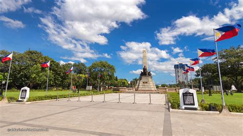 Search Manila What To Do In Manila Manila Attractions