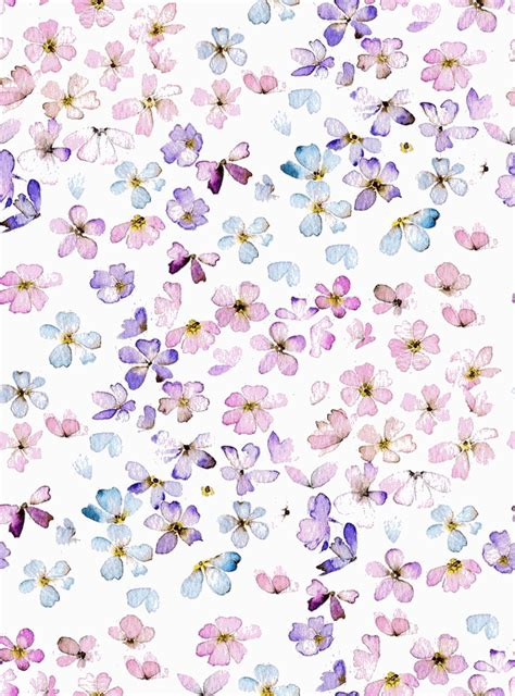 themes for tumblr floral water color flowers tumblr dashboard theme floral themes