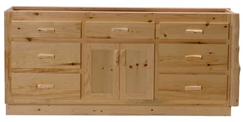 Pine Bathroom Vanities 22 Wonderful Pine Bathroom Vanities Eyagci