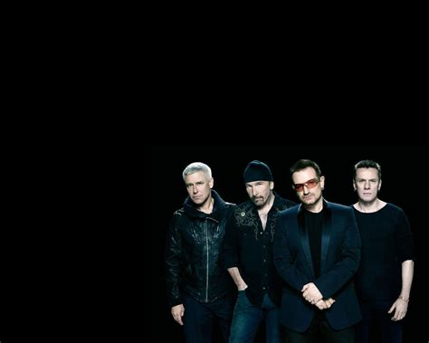 u2 wallpaper background u2 wallpapers u2 wallpaper 8998364 fanpop