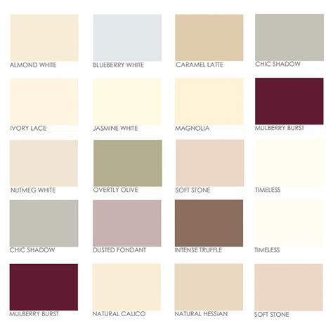 dulux paint colors dulux interior gloss paint colour chart home painting