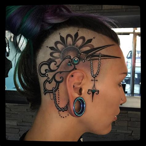 jessica tattoo edmonton jessica wright tattoo find the best tattoo artists