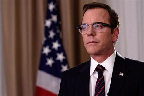 designated survivor time slot the highest rated tv shows to get axed in 2018