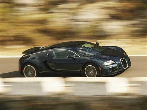 volkswagen bugatti volkswagen s bugatti veyron hypercar ends production