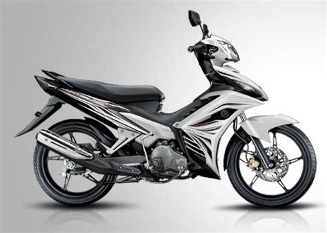 187 2013 Yamaha Jupiter 187 2013 yamaha jupiter mx autoclutch black white at cpu all pictures and news about