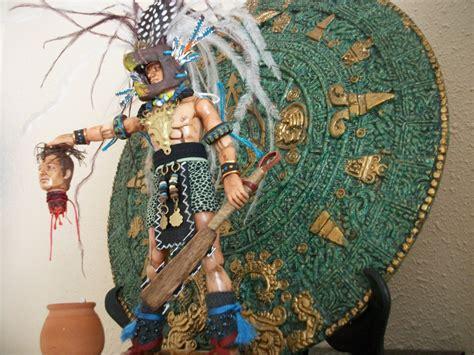 imagenes aztecas guerreros top emperador azteca fotos images for pinterest tattoos