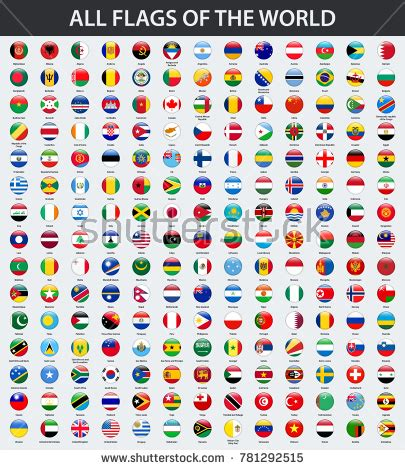 flags of the world order совсем images usseek com