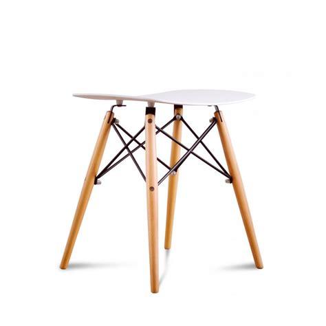 Tabouret Designer by Tabouret Design Skoll En Bois Drawer