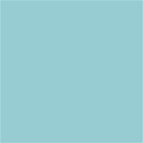 gentle aquamarine paint color sw 9046 by sherwin williams view interior and exterior paint