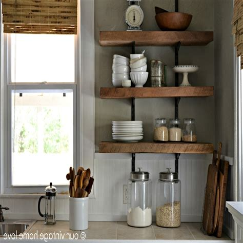vintage home love how to build a rustic kitchen table island vintage wood storage potato onion bin vegetable box rustic