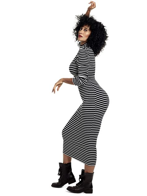 tracee ellis ross email you can finally shop the tracee ellis ross x j c penney