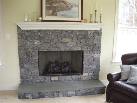Indoor Stone Fireplace gallery indoor installation of natural thin stone photo gallery indoor