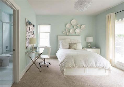 pastel blue bedroom 14 pastel blue bedroom 14 design