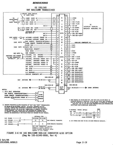 garmin transducer wiring diagrams