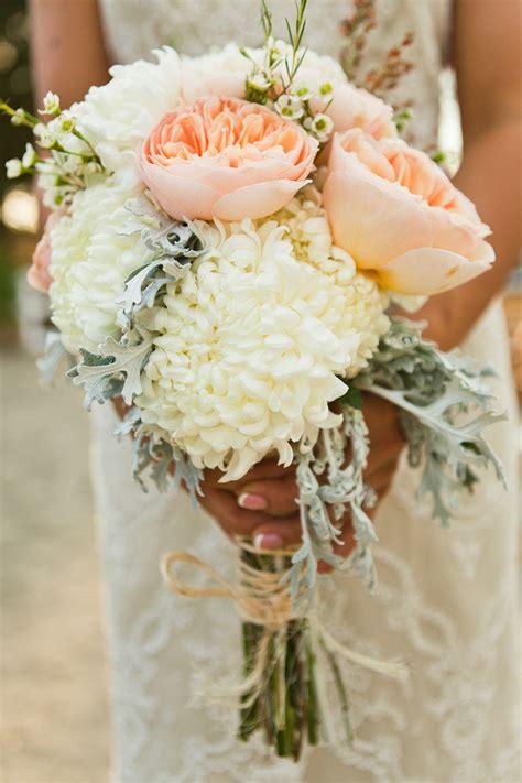 Ideas For Wedding Flowers by Wedding Flowers Wedding Ideas By Colour Chwv