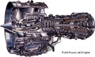 Rolls Royce Plane Engines It Partnership Bespoke Software Development In