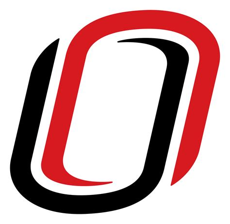 Omaha Search Omaha Mavericks S Basketball