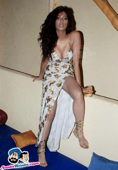 hot woman album sexy girls album launch slideshow