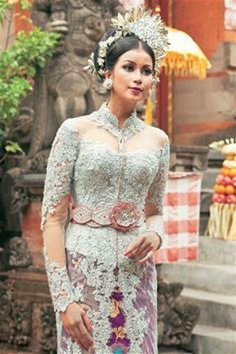 Baju Anak Lovi Mint Dress 1000 images about kebaya bali on kebaya bali