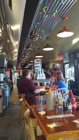 waffle house christiansburg va photo1 jpg picture of fatback soul shack christiansburg tripadvisor