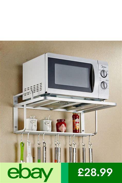 yoyo info uk  racks holders home furniture diy