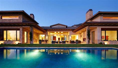 investment luxusimmobilien mallorca immobilienmallorca24 - Luxusimmobilie Kaufen