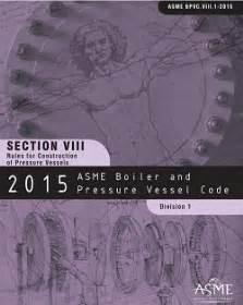 asme bpvc viii 1 2015