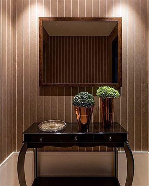 como decorar hall de entrada de elevador como decorar o pequeno hall de entrada de elevador