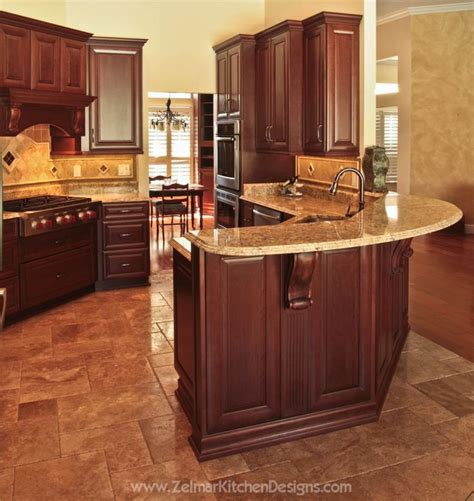 dream kitchen cabinets 24 best custom dream kitchen remodeling images on pinterest