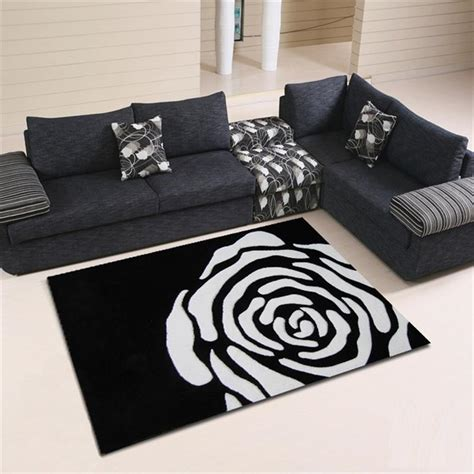 tappeto da letto tappeto per da letto dragtime for