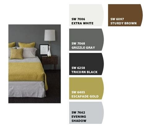 Paint A Bedroom Sherwin Williams Grizzle Gray Google Search Outdoors