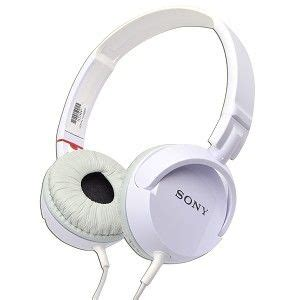Sony Headphones Mdr Zx110a checkout the key features and price of the best