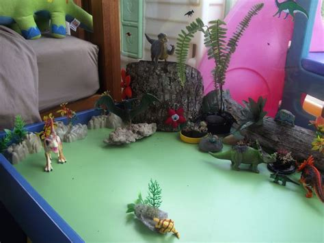 dinosaur train bedroom 104 best images about kheiron s dinosaur bedroom on