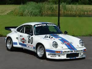 1974 Porsche Rsr For Sale 1974 Porsche 911 Race Car For Sale In The Uk Motrolix