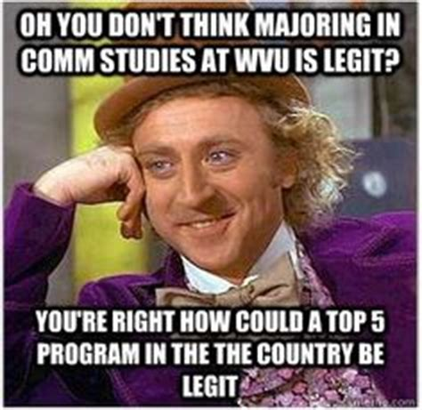Communication Major Meme - 1000 images about comm memes on pinterest department of