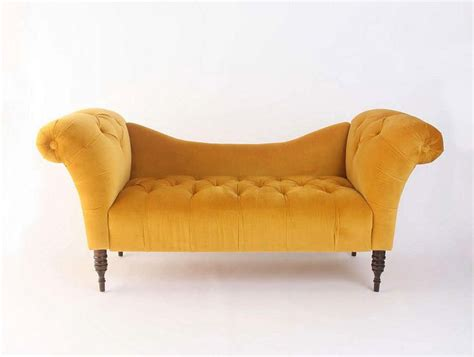antoinette fainting sofa 17 best images about furnishings on neutral