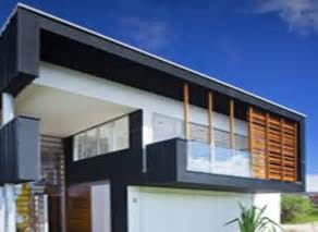 Cool House Pictures house like this not wrong if exotic style in this cool house