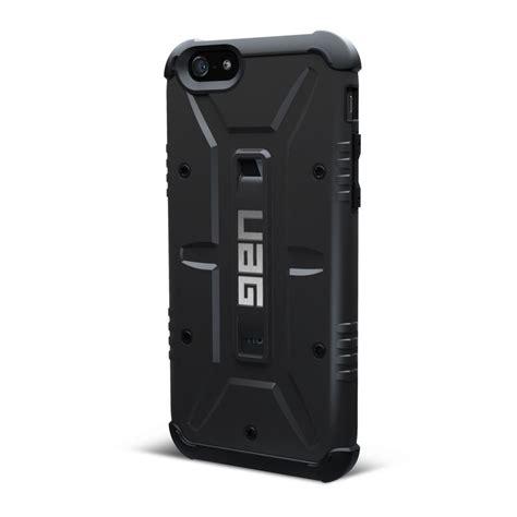 iphone 6 uag genuine uag rugged phone armor gear composite for iphone 6 ebay