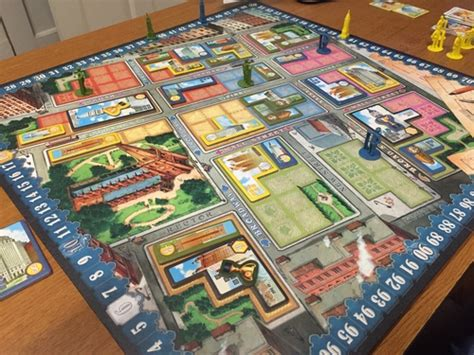 New York 1901 Eduarga Original Boardgame the boardgaming way quot new york 1901 quot from blue orange a boardgaming way review