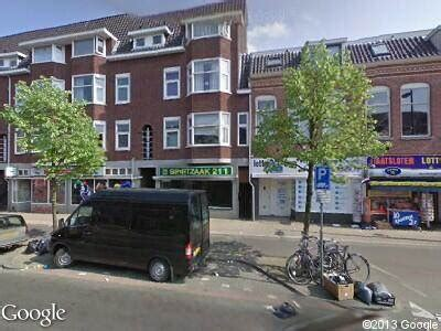 meubels amsterdamsestraatweg utrecht lenwinkel amsterdamsestraatweg utrecht over sanitair