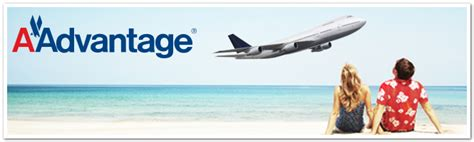 Redeem Aadvantage Miles For Gift Cards - bounce energy rewards programs bounce energy an electric company