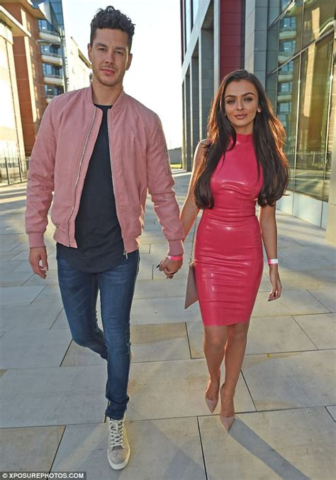 Heels Simple Glossy All Series kady mcdermott joins beau at fashion show daily mail