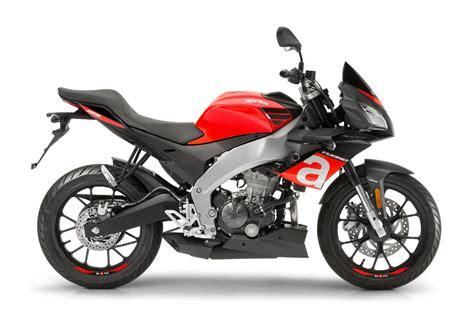 125ccm Motorrad Aprilia by Tuono 125 Aprilia