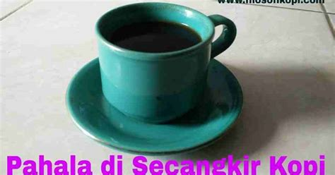 kata kata kopi pagi