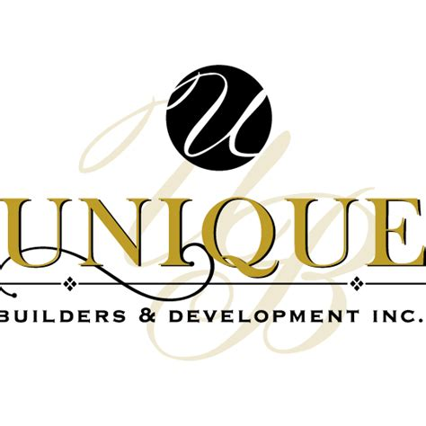 Aramendia Plumbing Reviews by Unique Builders And Development Inc 5320 Gulfton St 9
